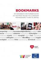 PDF - Bookmarks -  En...