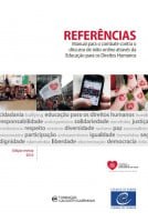 PDF - Referências - Manual...