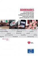 PDF - Bookmarks - Un manual...