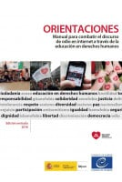 PDF - Orientaciones –...