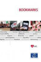 PDF - Закладинки — посібник...