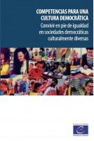 PDF - Competencias para une...
