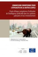 PDF - Charte éthique...