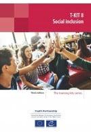 PDF - T-KIT 8 - Social...