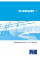 PDF - Ungdomsarbete  (Le...