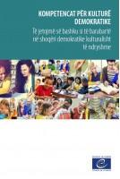 PDF - Compétences pour une...
