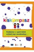 PDF - Kiskompasz -...