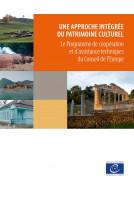 PDF - Une approche intégrée...