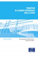 PDF - Promotion de la bonne...