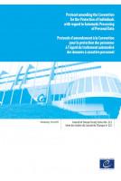 PDF - Protocole...