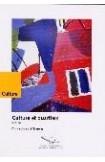 Culture et quartiers, Volume 1 - Concepts et références