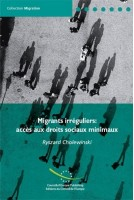 Migrants irréguliers :...