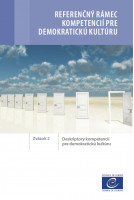 PDF - Reference framework...