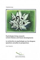 La recherche en psychologie...