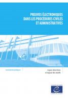 PDF - Preuves électroniques...