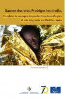 PDF - Sauver des vies....