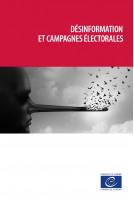 PDF - Désinformation et...