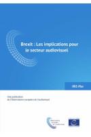 IRIS Plus 2018-2 - Brexit:...