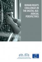 PDF - Human rights...