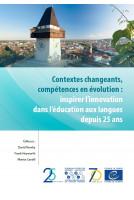 PDF - Contextes changeants,...