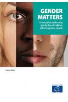 PDF - Gender matters - A...