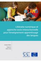 PDF - e-lang - Littératie...