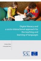 PDF - e-lang - Digital...