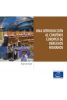 PDF - Una introducción al...
