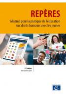 PDF - Repères - Manuel pour...