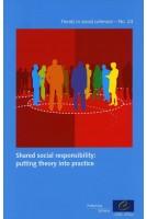 PDF - Shared social...