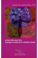 PDF - Le bien-être pour...