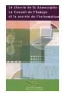 PDF - Les chemins de la...
