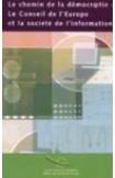 PDF - Les chemins de la démocr@tie - Le Conseil de l'Europe et la société de l'information