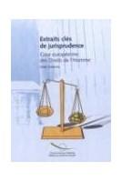 PDF - Extraits clés de...
