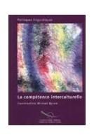 La compétence interculturelle