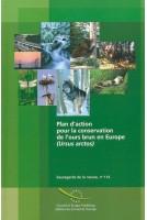 PDF - Plan d'action pour la...