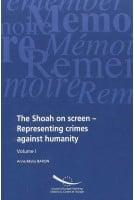 PDF - The shoah on screen -...