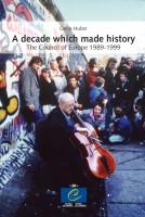 PDF - A decade which made...
