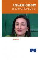 PDF - A mission to inform -...