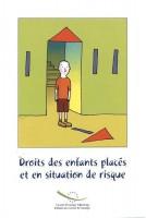 PDF - Droits des enfants...