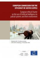 Charte éthique européenne...