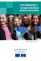 PDF - T-Kit 7 - European...