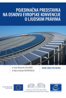 PDF - Pojedinačna...