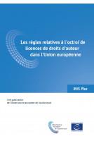 IRIS Plus 2020-1 - Les...