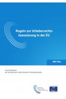 IRIS Plus 2020-1: Regeln...