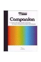 Companion - A campaign...