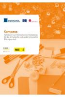 PDF - Kompass - Handbuch...
