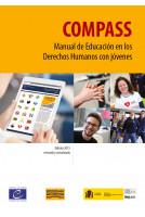 PDF - COMPASS - Manual de...