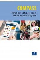 PDF - COMPASS - Manual para...