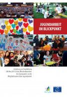 PDF - Jugendarbeit im...